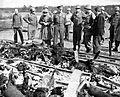 Buchenwald Ohrdruf Corpses Eisenhower 21700.jpg