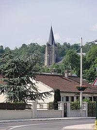 Bucy-le-Long (Aisne) Église.JPG