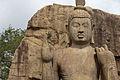 Buda de Avukana - 04.jpg