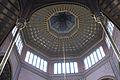 Budapest Synagoge Rumbach utca 725.jpg