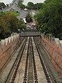 Budapest funicular2.jpg