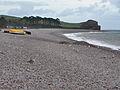 Budleigh Salterton beach 3.jpg