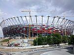 BudowaStadionuNarodowego 20110516.jpg