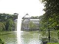 Buen Retiro Park 20.jpg