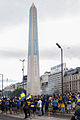 Buenos Aires - Boca Juniors - Día del hincha - 131212 234353.jpg