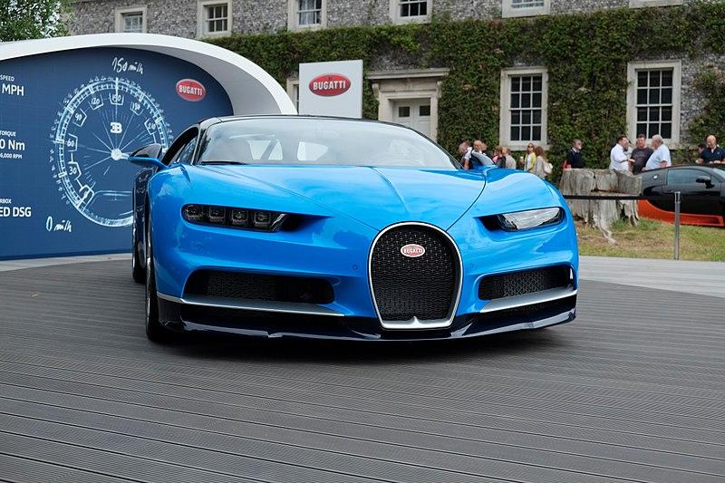 File:Bugatti Chiron (36302653940).jpg