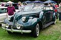 Buick 46 C (1939) - 9679750105.jpg