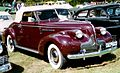 Buick Convertible Coupe 1939.jpg