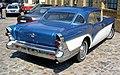 Buick Special 4-Door Hardtop.JPG