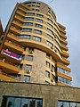 Building - panoramio - zonemars (7).jpg