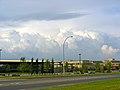 Building Storm - panoramio.jpg