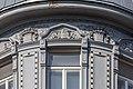 Building at Československých legií 20, Ostrava, Czech Republic 02.jpg