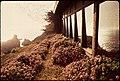 Building in Big Sur, California - NARA - 543346.jpg