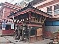 Buina Ganesh Temple, Patan.jpg