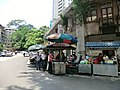 Bukit Bintang, Kuala Lumpur, Federal Territory of Kuala Lumpur, Malaysia - panoramio (6).jpg