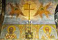 Bulgaria Bulgaria-0455 - St. Alexander Nevsky Cathedral (7372794762).jpg