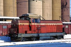 Bulgarian state railways 55-149.jpg