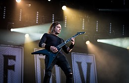 Bullet for my Valentine - Wacken Open Air 2016-AL2341.jpg