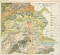 Bulletins de l'Acadie royale des sciences, des lettres et des beaux-arts de Belgique (1857) (14781389704).jpg