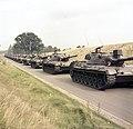 Bundesarchiv B 145 Bild-F027412-0005, Kampfpanzer Leopard I.jpg