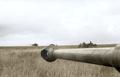 Bundesarchiv Bild 101I-022-2950-15A, Russland, Panzer im Einsatz Recolored.png