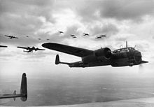 Image result for german dornier 17