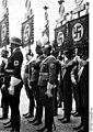 Bundesarchiv Bild 121-0045, Nürnberg, Reichsparteitag, Eröffnung.jpg