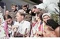 Bundesarchiv Bild 169-0165, Bei Poltawa, Ukrainier in Nationaltracht.jpg