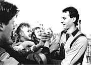Bundesarchiv Bild 183-1989-0401-021, FDGB-Pokal, Finale, BFC Dynamo - FC Karl-Marx-Stadt 1-0