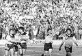 Bundesarchiv Bild 183-1989-0510-051, FC Hansa Rostock - SG Dynamo Dresden 2-2.jpg