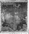Bundesarchiv Bild 196-01491, Grünbaum.jpg
