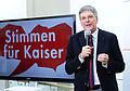 Bundeskanzler Werner Faymann in Kaernten (8499946855).jpg