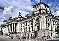 Bundestag (1581258152).jpg