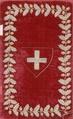 Bundesvertrag 1815 - CH-BAR - 4035063.pdf