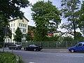 Bundeswehrkrankenhaus in Hamburg-Wandsbek.jpg