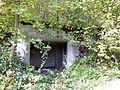 Bunker Birrhäuli.jpg