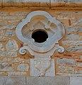 Buonalbergo - Torre colombaia - oblò.jpg