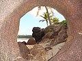 Buraco - panoramio.jpg