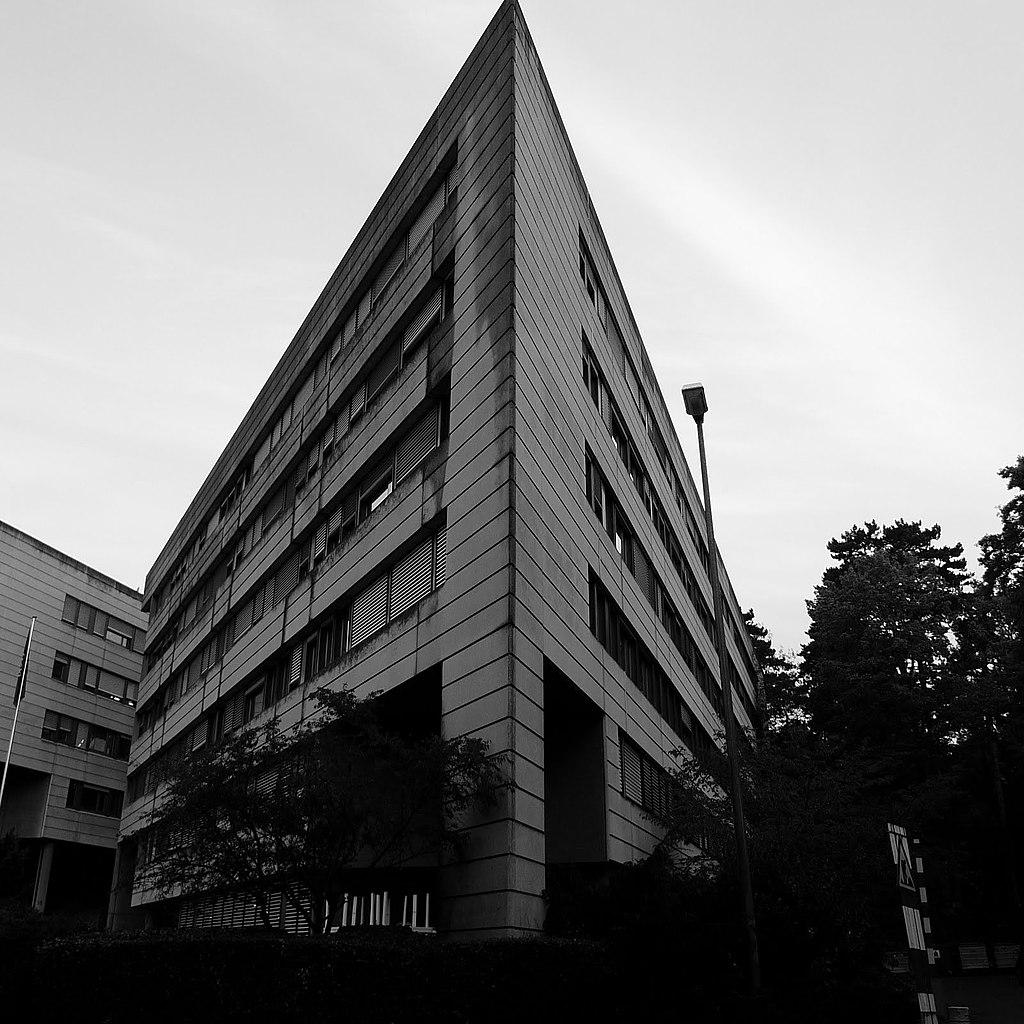 File bureaucratic architecture geneva for K architecture geneve