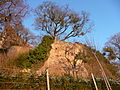 Burg Baden in Badenweiler 11.JPG