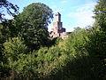 Burg Grimburg.jpg