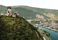 Burg Lahneck 1900.jpg