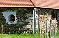 Burg Stein im Lavanttal 03.jpg