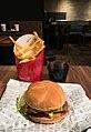 Burgerandwine.jpg