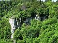 Burgstall Stein 20, Donautal.jpg