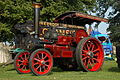 Burrell gold medal tractor.jpg