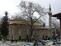 Bursa Orhan Gazi Mosque.jpg