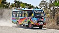Bus, National Highway 1 (East Timor), 2018 (05).jpg