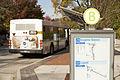 Bus Eugene (15731237901).jpg