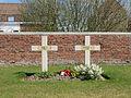 Bus House Cemetery-2.JPG